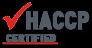 BADGE-HACCP